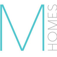 MHomes